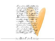 Sehr großer Vintage Typostempel alte Handschrift - Shabby chic style - Motivstempel - Bilderstempel - Textstempel zAcheR-fineT-design http://www.amazon.de/dp/B00B057SRC/ref=cm_sw_r_pi_dp_PxE6vb0A2F79H