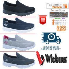 uk availability a7052 8a45f  toptansatis  toptangiyim  toptanayakkabi  ucuzgiyim  ucuzayakkabi   ayakkabi  shoes  toptancuzdan
