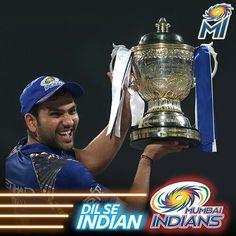 Mumbai Indians Ipl, Hj Story, World Cricket, Sport Man, Baseball Cards, Fans, Sports, Background Images, Guitar