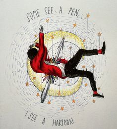 ode to sleep // twenty one pilots Tyler And Josh, Tyler Joseph, Drawing Sketches, Art Drawings, Clique Art, Twenty One Pilots Art, Fanart, Women In History, Ancient History