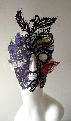 kakoueda.com, artist