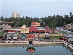 Trip to Calicut