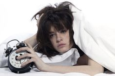 Find out the common signs of shift work sleep disorder and how to treat it.