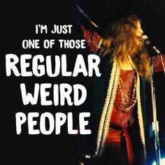 Janis Joplin(@JanisJoplin)さん | Twitter