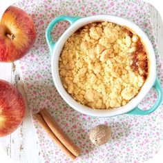 Oatmeal, Veggies, Sweets, Cooking, Breakfast, Cream Cheeses, Desserts, Projects, Top
