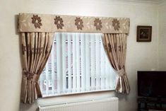 Roman Blinds, Curtains, Home Decor, Blinds, Decoration Home, Room Decor, Interior Design, Draping, Home Interiors