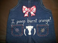 I need to find these for Baby Parrish!!!