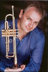 Jens Lindemann and the Mobile Symphony: Haydn- Trumpet Concerto  March 9th & 10th  Saenger Theatre