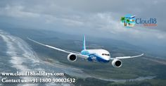 We don't want to see your time is wasting in travelling only and hence managed the best price air ticketing.  Now don't have worries, if your vacations are limited and you have a desire to enjoy the destinations for a maximum period. We understand the issues involved in getting leave from professional business. Enjoy our services and level of professionalism!!!