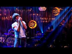 """▶ Paolo Nutini  - """"No Other Way"""" Paolo Giovanni Nutini (born 9 January 1987) is a Scottish singer, songwriter and musician from Paisley, Scotland. ~ Paolo always leaves me wanting his music 24/7!!! Watch in full screen to feel Paolo's nuances... `j"""