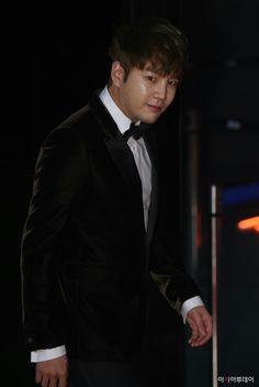 Jks2016  SBS Drama Awards