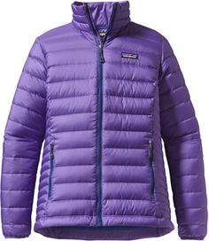 Patagonia Women's Down Sweater (2014) CLEARANCE
