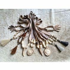 Twine & Twig Jewelry  www.twineandtwigstyle.com