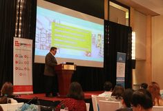 Merchandising and Supply Chain Leader Empowers Philippines' Top Retailers - Genie Technologies Inc (GenieTech) Warehouse Management, Supply Chain, Pharmacy, Philippines, Retail, Events, Technology, Marketing, Tops
