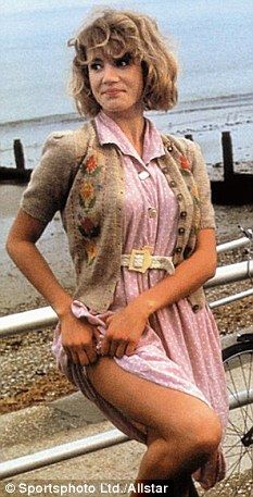 emily lloyd hot