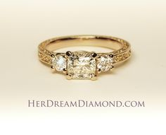 White Gold, Wedding Rings, Engagement Rings, Diamond, Jewelry, Jewellery Making, Wedding Ring, Enagement Rings, Jewelery