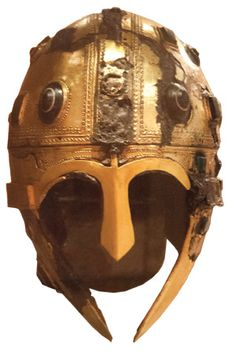A late Roman helmet from Contraquinum.
