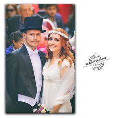 En Güzel Günümüz 2016 Love Season Aşkınız İçin Her Yerdeyiz www.enguzelgunumuz.com www.mutlugunumuz.com İletişim: 0534 638 7888 - (0462) 223 1004 Trabzon 2016  #weddingday #wedding #trabzondugunfotografcisi #photo #emekuc #engüzelgünümüz #weddingdress #love #loveit #instagram #trabzon #bridal #bride #photography #weddingphotography #weddingdress #düğün #gelin #gelinlik