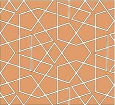 Muslim rule and compass: the magic of Islamic geometric design | Science | The Guardian