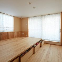Bed Frame Design, Bedroom Bed Design, Dream House Interior, Interior Design Living Room, Small Appartment, Casa Top, Tatami Room, Bedroom Decor For Small Rooms, Japanese Interior Design