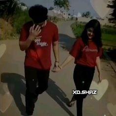 Romantic Love Song, Romantic Song Lyrics, Romantic Songs Video, Love Songs Lyrics, Cute Song Lyrics, Cute Love Songs, Beautiful Songs, Love Songs Hindi, Love Songs For Him
