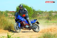 KTM 990 Adventure Dakar 30° Edition
