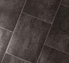 plancher vinyle roche imitation ceramique - Recherche Google