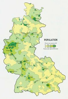 10 best maps of germany images on pinterest cards maps and germany httplibutexasmapseurope gumiabroncs Choice Image