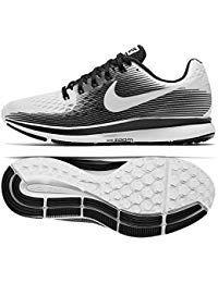 bb88c588aa2e  57.04 - Women s Air Zoom Pegasus 34 Running Shoe - - labeltail.com  Women s   Air  Zoom  Pegasus  34  Running  Shoe  Women sAirZoomPegasus34RunningShoe  ...