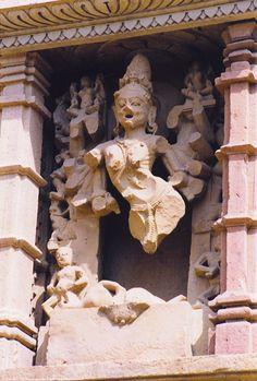 Black Goddess Kali | Hindu Goddess Kali Kali Goddess, Black Goddess, Kali Hindu, Durga, Hinduism, Shiva, Travel Pictures, Allah, Religion