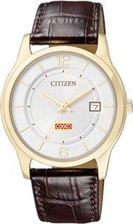 Relojes con logotipo de tu empresa o negocio http://publicidad-en-relojes.jimdo.com