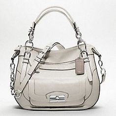 Luxury Handbags Bags Purses And Clutches From Coach