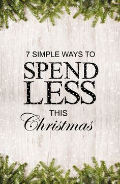 Shop Smart: Simple Ways for Parents to Save Money This Christmas