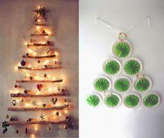 0b7d1__DIY-Christmas-trees-walls-700x590.jpg 700×590 pixels