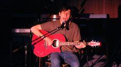 David McLaughlin - Worship at The Bridge.