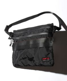 Crossbody Bags For Travel, Backpack Bags, Travel Bags, Aquaponics, Cloth Bags, Leather Bag, Gym Bag, Backpacks, Sling Bags