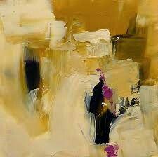 Judy Thorley