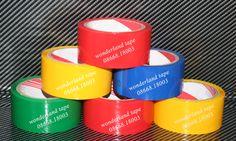 bang-keo-mau-Wonderland Glue Tape, Wonderland, Cartoon, Cartoons, Comics And Cartoons