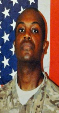 Army SSG. Jesse L. Thomas Jr., 31, of Pensacola, Florida. Died June 10, 2013, serving during Operation Enduring Freedom. Assigned to 39th Transportation Battalion, 16th Sustainment Brigade, 21st Theater Sustainment Command, Kleber Kaserne, Germany. Died in Helmand Province, Afghanistan. The incident is under investigation. No other information was released.
