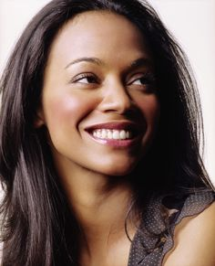 Zac Efron is Zoe Saldana is a Hollywood actress. In 2013 movies, Zoe Saldana is a name that needs no introduction. Her presence in any movie increases the ratings of that movie. Zoe Saldana, Beautiful Celebrities, Beautiful Actresses, Beautiful People, Beautiful Women, Pretty People, Black Dagger Brotherhood, Nina Simone, Meagan Good