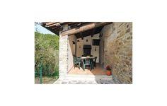 Ferienhaus 1562712 in Mercatello sul Metauro - Casamundo