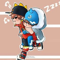 Galaxy Movie, Boboiboy Galaxy, Anime Galaxy, Boboiboy Anime, My Idol, Ali, Animation, Kpop, Manga