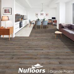 Robusto Plank by Kraus Cork Tiles, Luxury Vinyl Plank, Vinyl Sheets, Vinyl Flooring, Kingston, Hardwood, Home Decor, Full Figured, Natural Wood