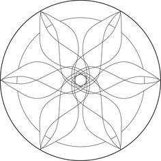 http://lacefairytangles.blogspot.com/2011/12/free-mandala-templates.html