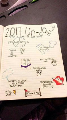 Journaling is one of the best things you can do for your sobriety. Why not make it a creative bullet journal with amazing prompts. Get crafty, colorful and go crazy. Bullet Journal Décoration, My Journal, Journal Prompts, Journal Pages, Bullet Journal Health, Journal Ideas Smash Book, Smash Book Pages, Fitness Journal, Bujo