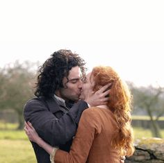 """Poldark S3 Episode 3 """