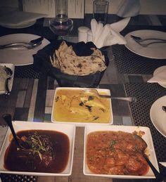 by @the_food_vault #Connaught_place #NewDelhi Lunch diaries Paneer Hyderabaadi Chicken Taka Tak  Nali Roghanjosh  #lunchmenu #lunchpost #foodpost #foodporn #foodgasm #foodgasmic #foodgram #foodphotographer #foodphotography #foodielife #foodieforlife #foodiegram #foodfoodfood #foodisbae #FlavorsofIndia #heydelhi #sodelhi #saadidilli #delhifood #dfordelhi #delhiforfoodies #delhifoodie #delhigram #justdelhing #foodtalkindia #the_food_vault #likeforlikes #followme #followfood