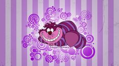 Cheshire cat by meaurel