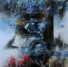 Untitled by RKB=arts