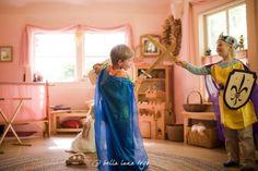 http://simplehomeschool.net/wp-content/uploads/2011/04/waldorf-toys-kindergarten-e1302635597895.jpg